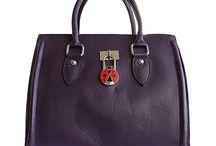 Opulent Purple