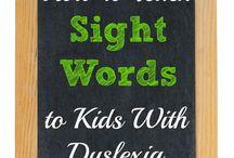 Disleksie