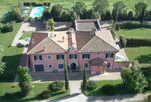 Maremma Tuscany Villa rentals / Luxury Villas to rent in Maremma,  Maremma villa rental, Villas on Tuscany coast Maremma.