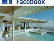 Architecture and Design Elements / by S. P.