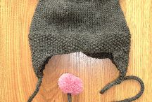 what up my knittaz / by Tracey Shutt