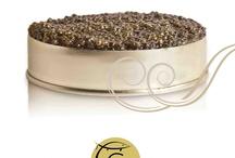 Aran - caviar Nacarii