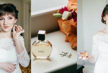 Образ невесты / Bride / Образ жениха / Groom / Свадебные туфли, свадебное платье, макияж невесты, прическа невесты, Wedding Shoes, wedding dress