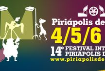 Piriapolis de Pelicula 2017
