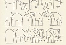 lowely elephants