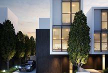 TerraceHouse