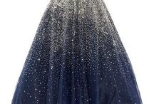 what to wear on matric dance