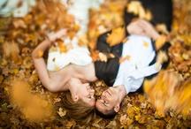 dreaming *B* wedding day ---> photos / appunti, post it, idee da rubare per il mio wedding-workshop personale!!!