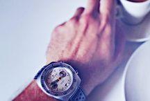 hodinkomania