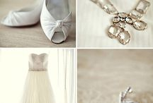 Gelin'e / wedding, wedding dress, bride
