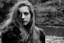 music / by Tiffanie Hope
