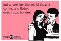 We love BOTOX, and so will you!