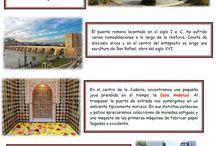 Andalucia Al Andalus