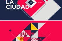 Design, Graphic