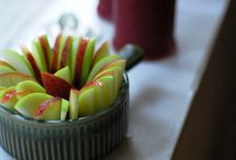 Superfood Recipes For Kids