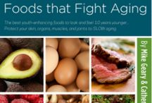 """The Top 101 Foods That Fight Aging Review / These are the screenshots of """"The Top 101 Foods That Fight Aging"""". Read on The Top 101 Foods That Fight Aging Review if you are interested in knowing why we called this particular book a gem. >> http://burnfatformula.com/the-top-101-foods-that-fight-aging-review/"""