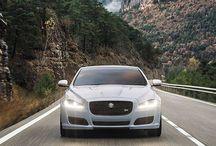 Feel the difference. #XJR #Jaguar #LuxuryCars #CarsofInstagram - photo from jaguar http://ift.tt/1J2nMTt