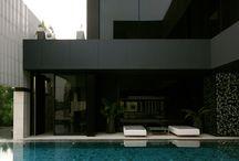 ideas para una casa grande