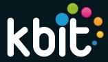 Κατασκευή ιστοσελίδων KBIT