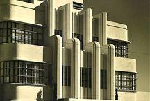 Estilo Art Decó