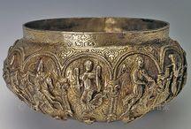 Byzantium, Byzantine Art. Византия, Византийское исскуство.