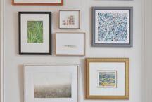 Art Tips from Liz Lidgett