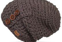 Pletení+háčkování, vlny+bavlnky