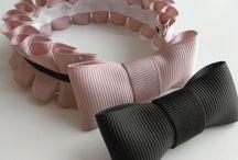 首輪 / 猫 ・ 小型犬用ハンドメイドの首輪です。minne  creema メルカリで販売中