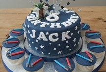 star wars torte