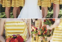 Bridal Party - Guys and Girls