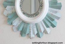 Tükör-mirror