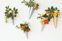 Spring/Summer Display
