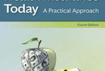 Health Insurance Today: A Practical Approach,