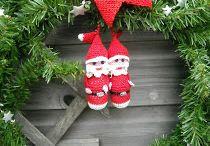 kerstbreien