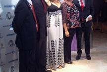 Premios Excelencia Tenerife 2.0