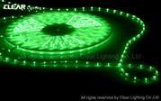 CLA Partner - Clear Lighting