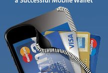 Five Terrific Tips to Creating a Successful Mobile Wallet
