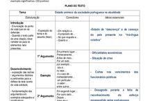 português textual