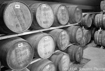 Whisky / Scottish Whisky