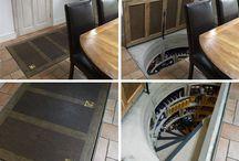 cellar doors