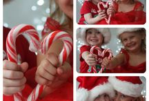 Christmas pictures / by Kerin Corcoran