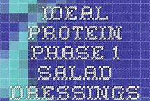 IP phase one