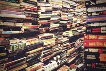 Bookcentric