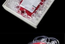diseño pack