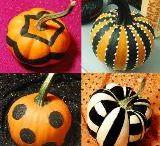 Crafty Things: Fall / by Marissa Rivera-Davis