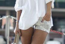 Shorts..