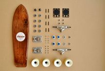 them boards I Love / by Farah Hazirah