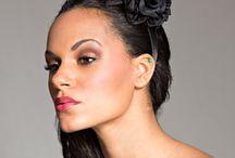 Women's headpieces/ fascinator