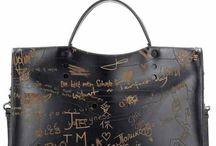 Balenciago bags