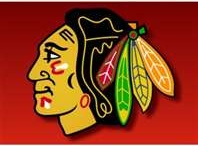 I love my Blackhawks / by Judy ♥ daily yarns